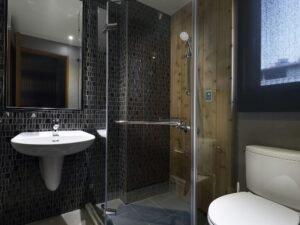 Kupaona i WC