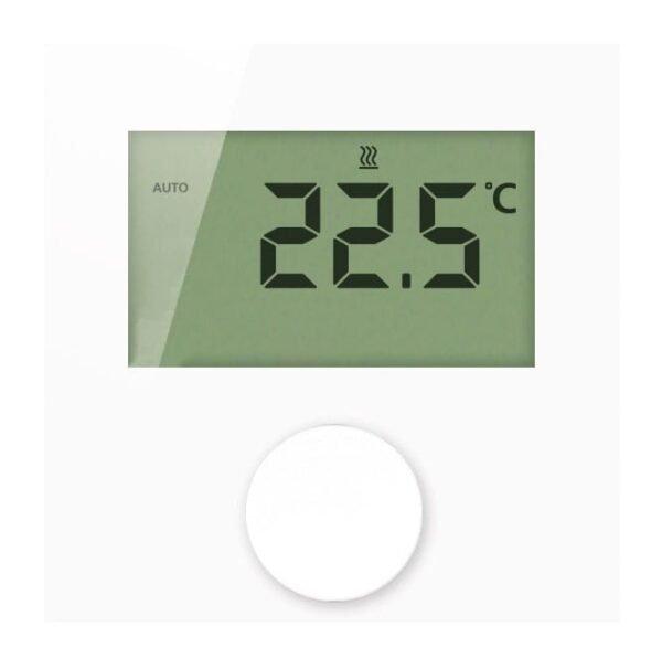 PE-LINE SOBNI TERMOSTAT ZA PODNO GRIJANJE LCD 230V