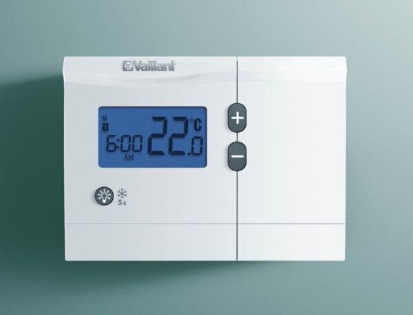 VAILLANT TERMOSTAT VRT 250 220 V