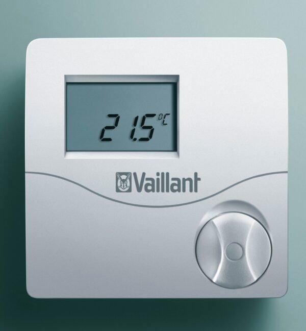 VAILLANT TERMOSTAT VRT 50 24 V