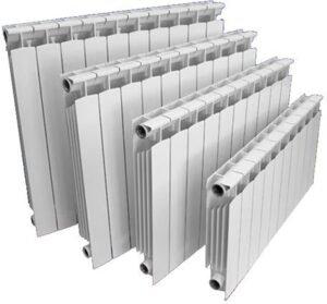 lipovica solar radijatori