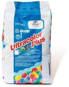 MAPEI FUG MASA ULTRACOLOR PLUS 5kg N-110 MANHATAN
