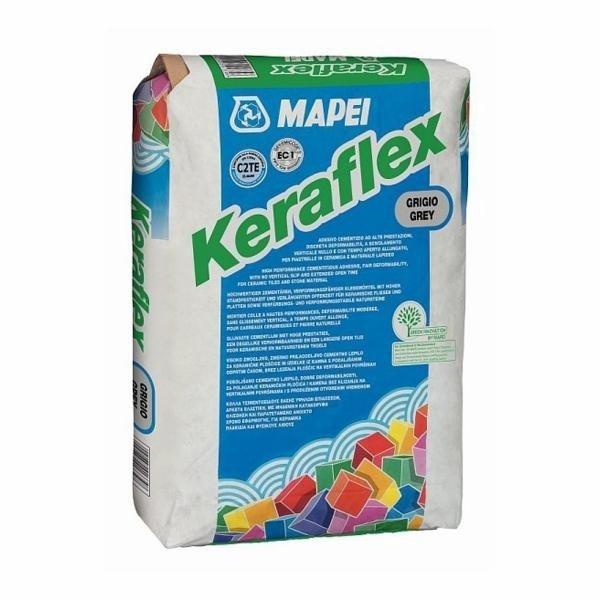 Mapei-Keraflex-ljepilo-pakiranje-25kg
