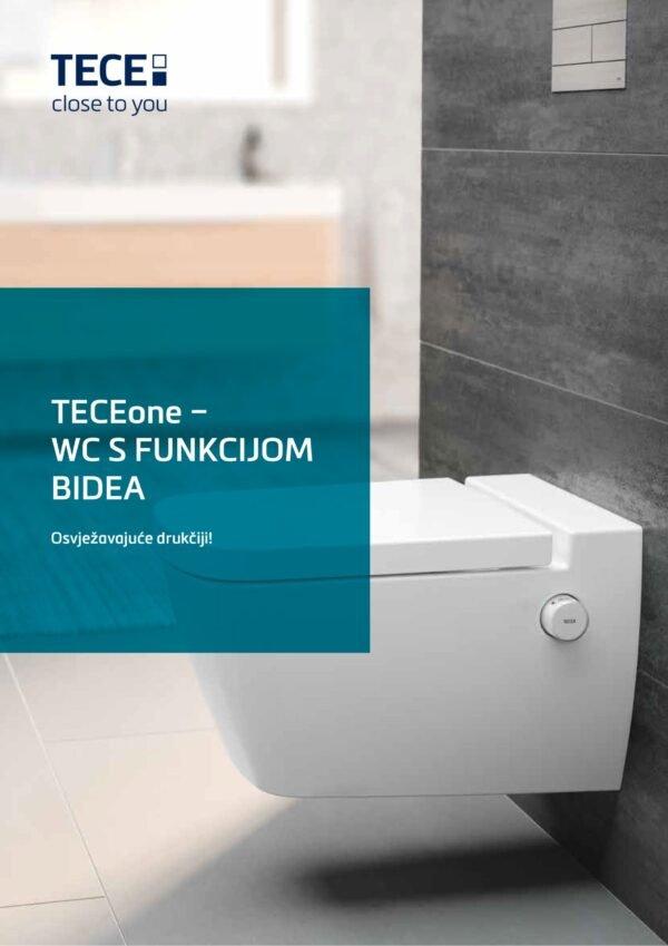 TECEone