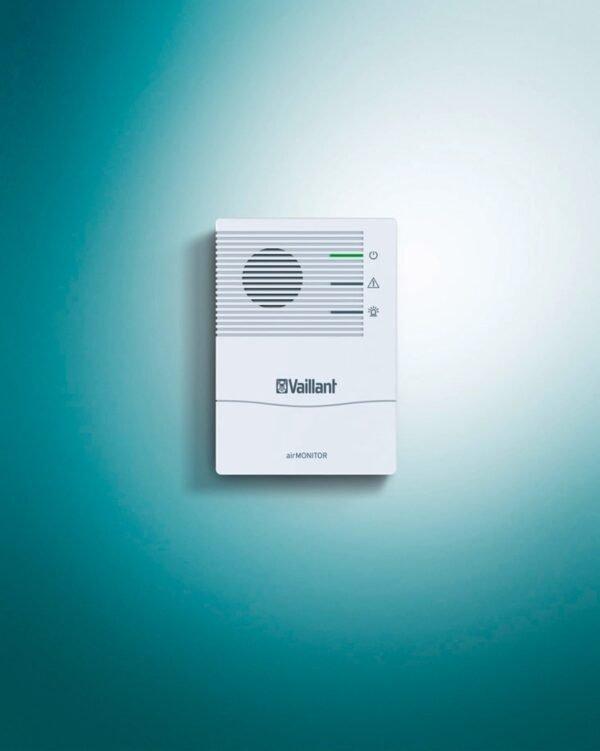 VAILLANT airMONITOR detektor plina