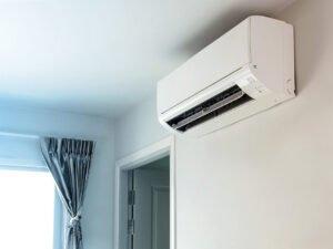 Klima uređaji