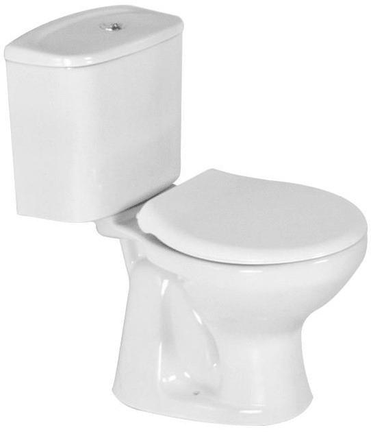WC-monoblok-PRIZMA