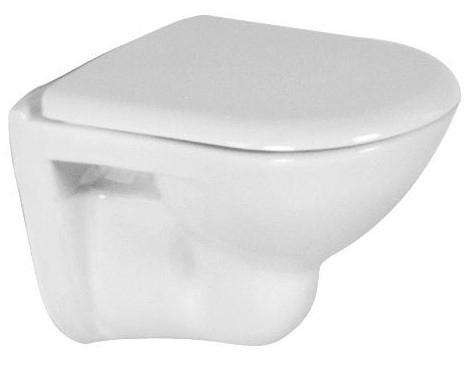 wc skoljka crystal