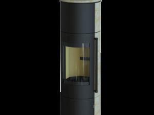 Eos-XL-V3S