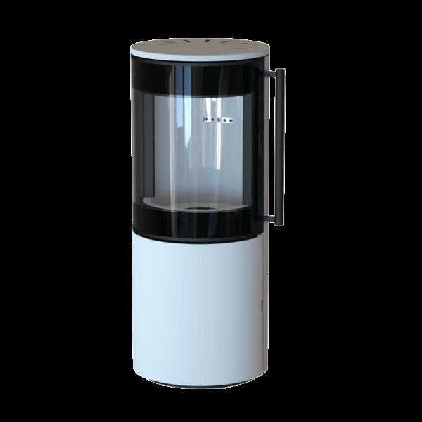 Xena-3.0-niska